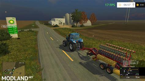 best farming simulator mods best mods for farming simulator 2017 pc