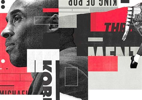 design inspiration collage graphic design inspiration collage artworks by mike