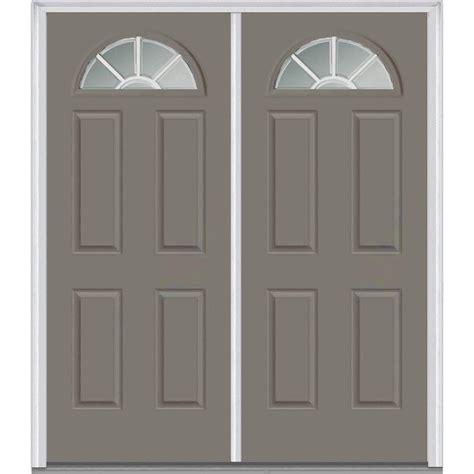 home depot exterior doors fiberglass 72 x 80 door fiberglass doors front doors