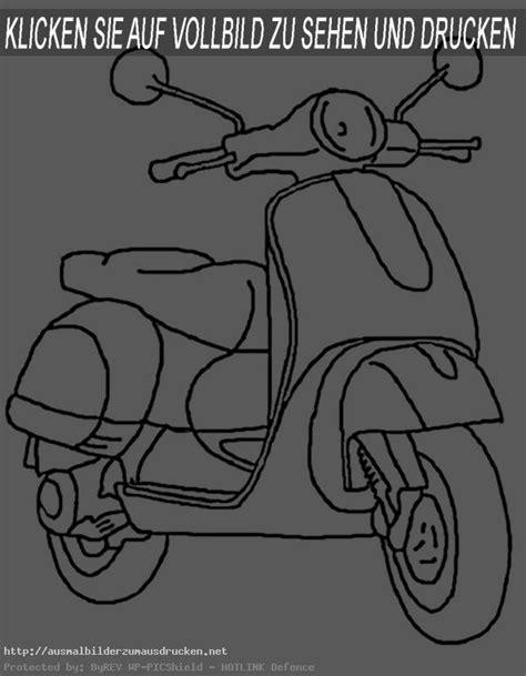 Motorrad Bilder Zum Ausdrucken by Motorrad 8 Ausmalbilder Zum Ausdrucken