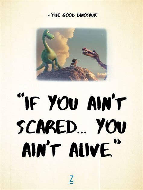 film citat quiz from the good dinosaur pixar movie quotes that will