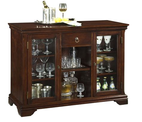 best home bar cabinet plans caropinto kitchen top home bar cabinets sets wine bars small plans