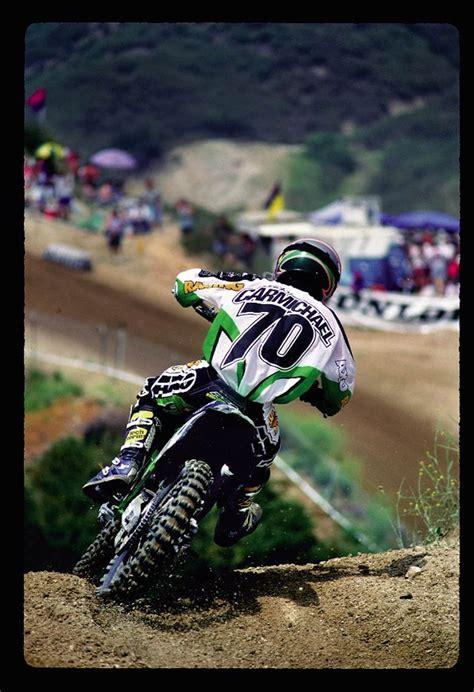 ama outdoor motocross ama outdoor national stats motocross magazine