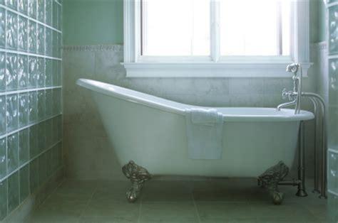 Bathtubs Sacramento by Bathtub Replacement Sacramento Bathroom Remodeling