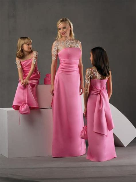 Blz Formal evening dresses trusper
