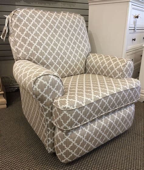 chairs tryp  silver  stock foothill showroom chairs swivel recliner