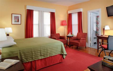 irving house at harvard irving house at harvard cambridge online booking