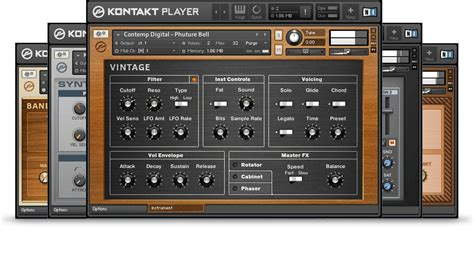download kontakt 5 full version native instruments kontakt vst download s5 lollipop download