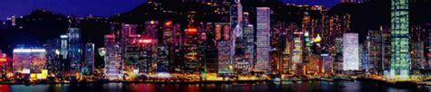 hong kong airfares cheap flights  hong kong
