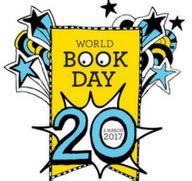 hairstyles for world book day top authors to celebrate 20 years of world book day the