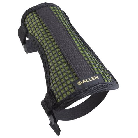 Arm Guard Panahan Archery Anak new mesh archery arm guard medium ebay