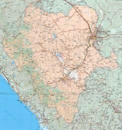 Durango Mexico Map by Index Of Durango State Mexico