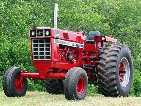 international 1466 black stripe ih tractors the o jays black stripes and black