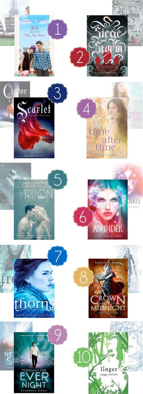 Lola Top Sequel top ten best sequels that artsy reader