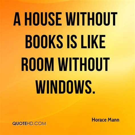 Books Like Room by Home Window Quotes Quotesgram