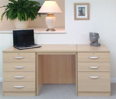 home office furniture uk home office furniture uk desk set 09 margolis