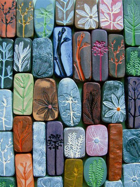 Stepping Stones Detox 25 best ideas about leaf stepping stones on