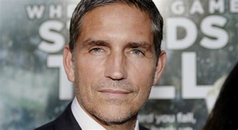 jim caviezel church interview actor jim caviezel how to be great in the eyes of god
