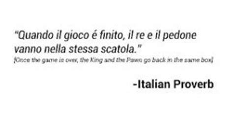 italian tattoo quotes english translation love quotes in italian language quotesgram