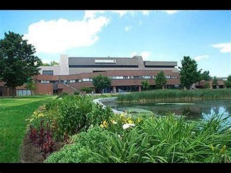 kitchener college