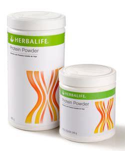 Herbalifeoriginal Ppp distribuidor independente herbalife nutri 231 227 o