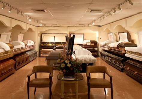 funeral home interior design www pixshark com images dignity in death for black families at a brooklyn funeral