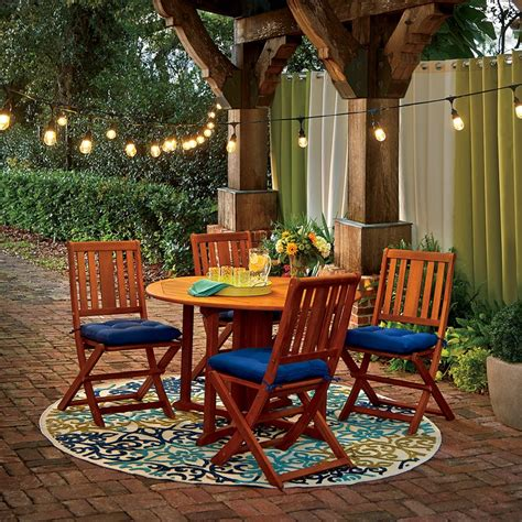 Ideas For Small Backyard Spaces Backyard Ideas Creative Solutions For Small Spaces Improvements