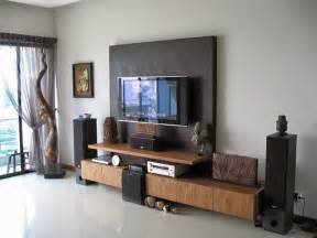 Small Living Room Ideas With Tv by Small Living Room With Tv Design Ideas Kuovi