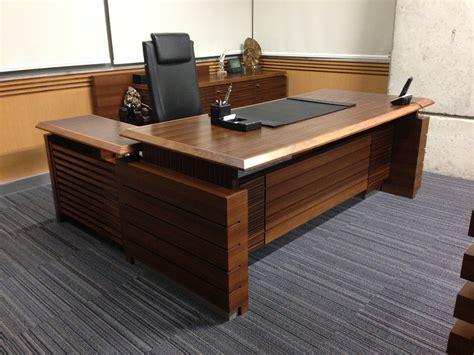 corporate office desks corporate offices executive desks jose bejarano