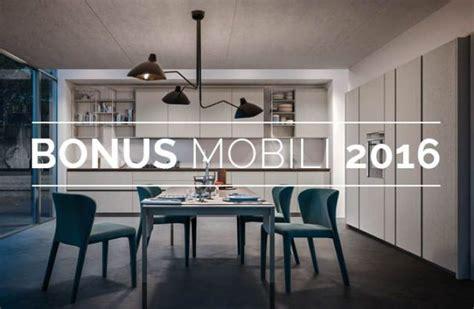 bonus mobili iva agevolata bonus mobili cucina top bonus mobili e iva agevolata il