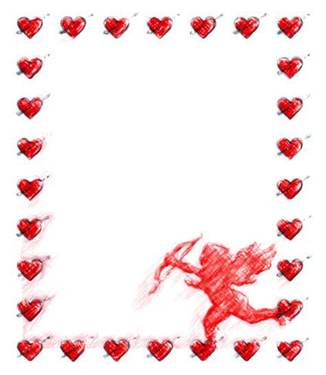 im 193 genes de san valent 205 n 174 frases palabras y mensajes de amor imagenes para de portada por san valentin para lindas