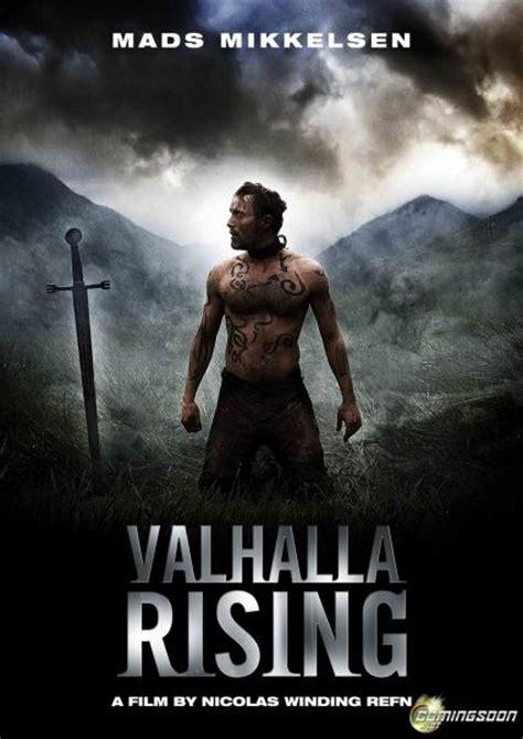 se filmer brass eye gratis film online valhalla rising 2010 film online subtitrat