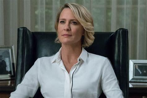robin wright claire underwood robin wright best robin wright haircut claire underwood wore these 5 shoe styles during house of