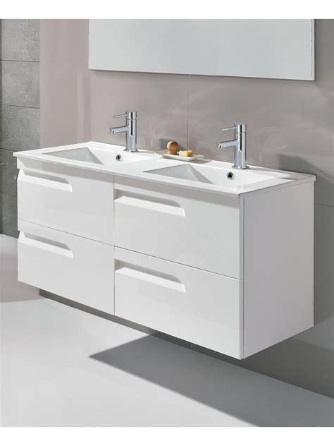 Bathroom Basin And Vanity Unit Pravia White 120cm Vanity Unit 4 Drawer And Basin Bathroom Pinterest Vanity Units Basin
