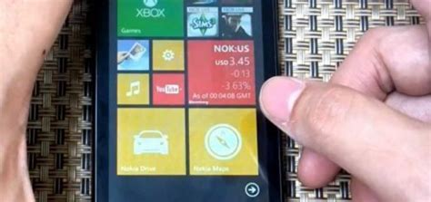 nokia lumia 510 user manual pdf download nokia lumia 820 user guide manual tips tricks download