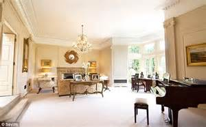 beckham home interior david and beckham preparing to splash 163 5 4million on a six bedroom family home in the