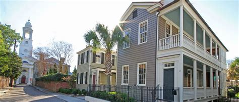 Charleston Sc Property Tax Records Property Taxes For Your Charleston Sc House Dhm Real Estate
