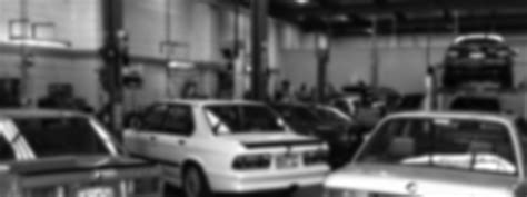Sparepart Bmw bmw service repairs spare parts nerang