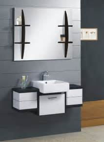 vanity bathroom mirrors and accessories useful reviews