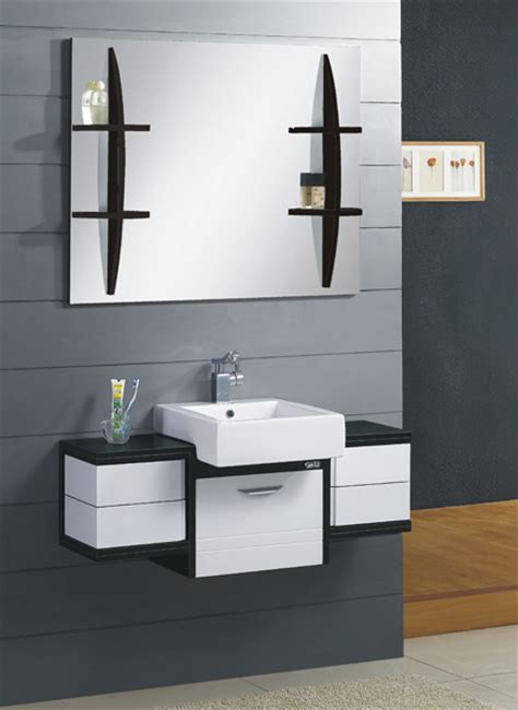 Bathroom Furniture And Accessories Bathroom Vanity Bathroom Vanities A Complete Guide