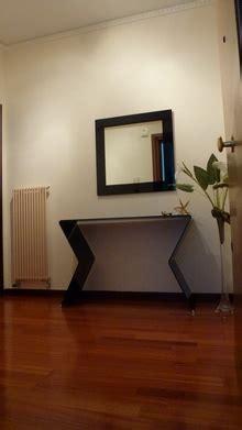 appartamenti in affitto in sicilia sul mare casa vacanza a cefal 249 appartamento in affitto in sicilia