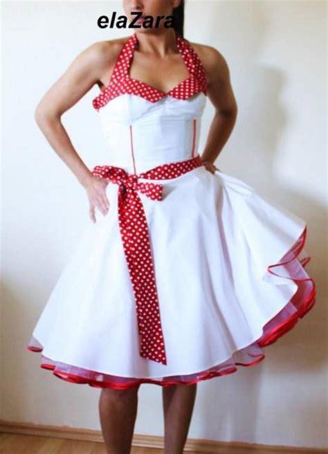 hochzeitskleid rockabilly rockabilly hochzeitskleid die besten shops f 252 r