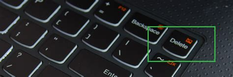 how to disable touchpad on windows 7 laptop tom s guide forum