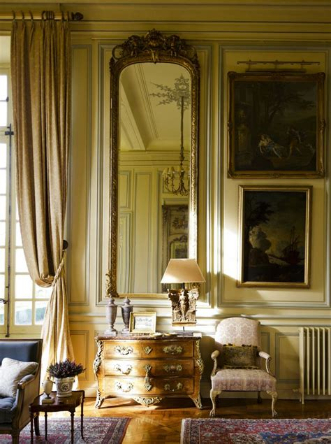 french chateau interior design rustic french provincial interior design french chateau design 166 best images about french country interior design style
