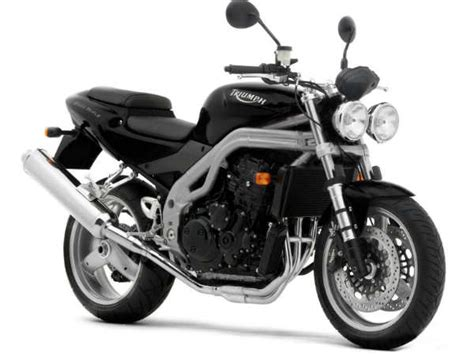 125ccm Motorrad Triumph by Triumph Planning To Develop 125cc Bike Aimed At India