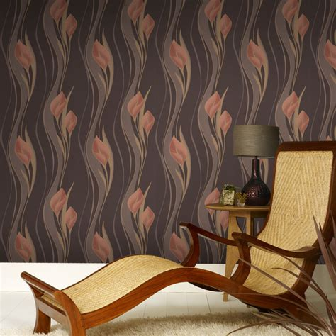 peace wallpaper for bedroom peace wallpaper contemporary wallpaper by graham brown