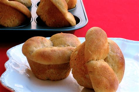 whole grain yeast rolls whole grain yeast rolls