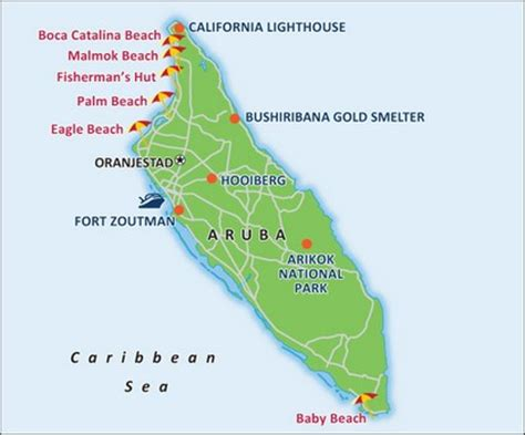 cruises to aruba from florida 2017 cruise to aruba aruba cruises carnival cruise lines