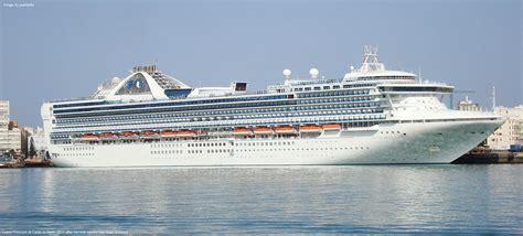 princess cruises grand princess cruise ship grand princess fitbudha