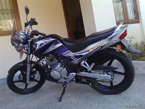 Yamaha Scorpio Z Cw 2009 2009 yamaha yamaha scorpio 225 cc picture 1732033